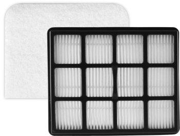 hepa filter set zu 9466. Black Bedroom Furniture Sets. Home Design Ideas