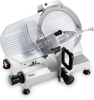 Trancheuse food slicer for Trancheuse cuisine