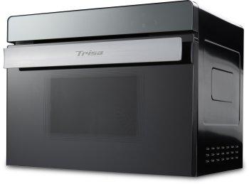 Trisa Mini Kühlschrank : Kleine kühlschränke kühlschrank schwarz preisvergleich die