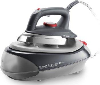 station vapeur continuous steam. Black Bedroom Furniture Sets. Home Design Ideas