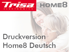 Katalog Home8 Deutsch